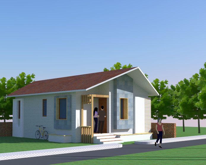 Small house plans small home plans small house Best small house designs in india