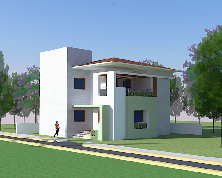 home plans small house indian house plans small home designs
