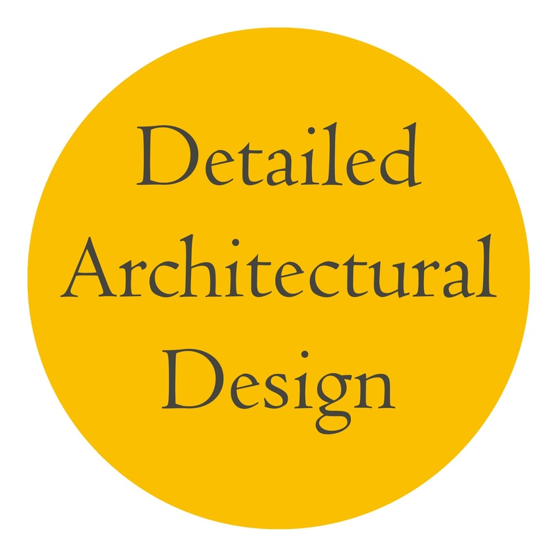 Detailed Architectural Design